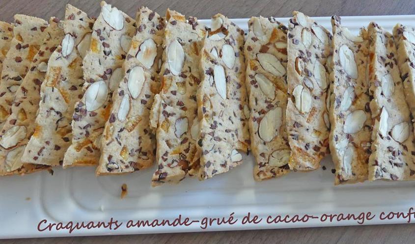 Craquants amande-grué de cacao- orange confite P1010274 R (Copy)