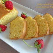 Cake moelleux aux jaunes d'œufs P1010938 R (Copy)
