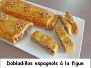 Dobladillos espagnols à la figue Index P1010901 (Copy)