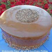 Entremets Fleur de sel d'Aurélien Pottier P1010428 R (Copy)