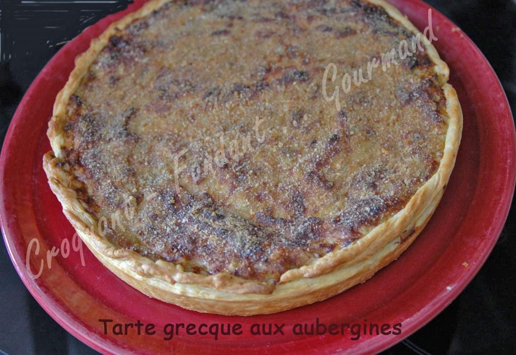 Tarte grecque aux aubergines - DSC_9217_17720 R (Copy)