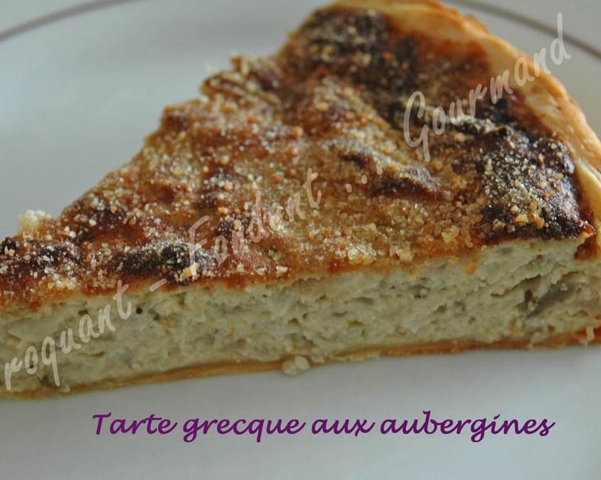 Tarte grecque aux aubergines - DSC_9224_17727 R (Copy)