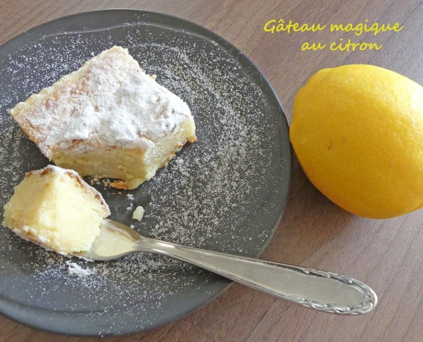 Gâteau magique au citron P1010984 R (Copy)