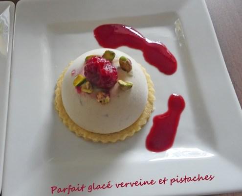 Parfait glacé verveine et pistaches P1020119 R (Copy)