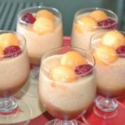 Soupe de melon à la griotte - juin 2009 136 copie (Copy)