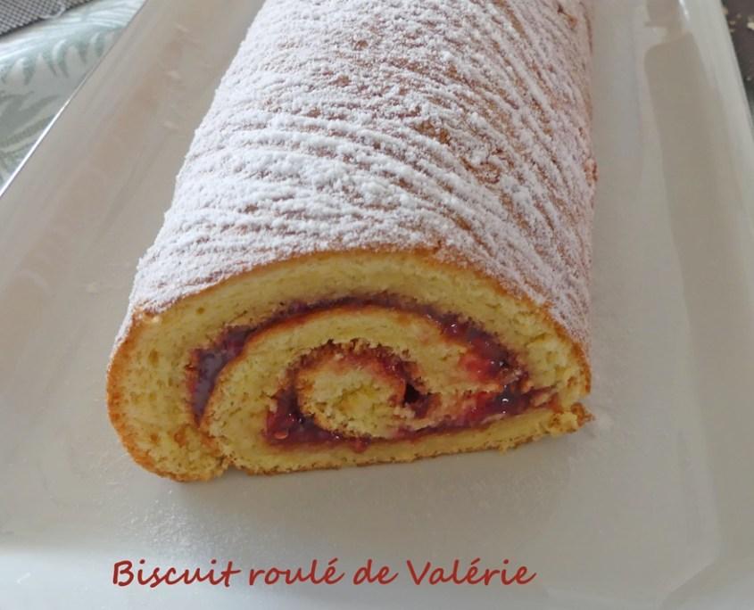 Biscuit roulé de Valérie P1020556 R (Copy)