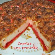 Caprice aux pralines -DSC_8011_16483 (Copy)
