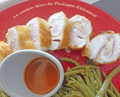 Le cordon bleu de Philippe Etchebest P1020385 R (Copy)