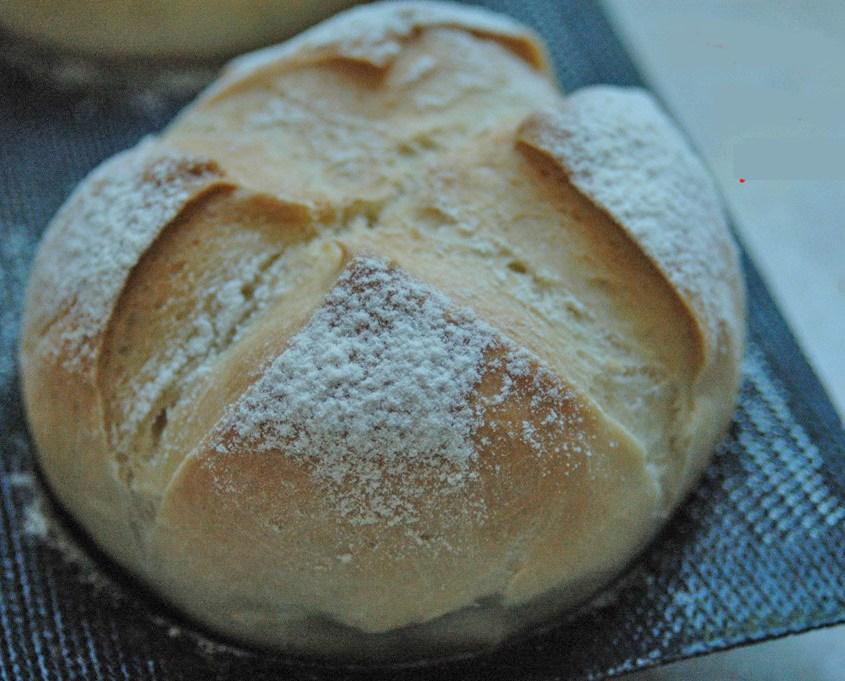 Petits pains restaurant - septembre 2008 024 copie (Copy)