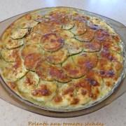 Polenta aux tomates séchées P1020766 R (Copy)