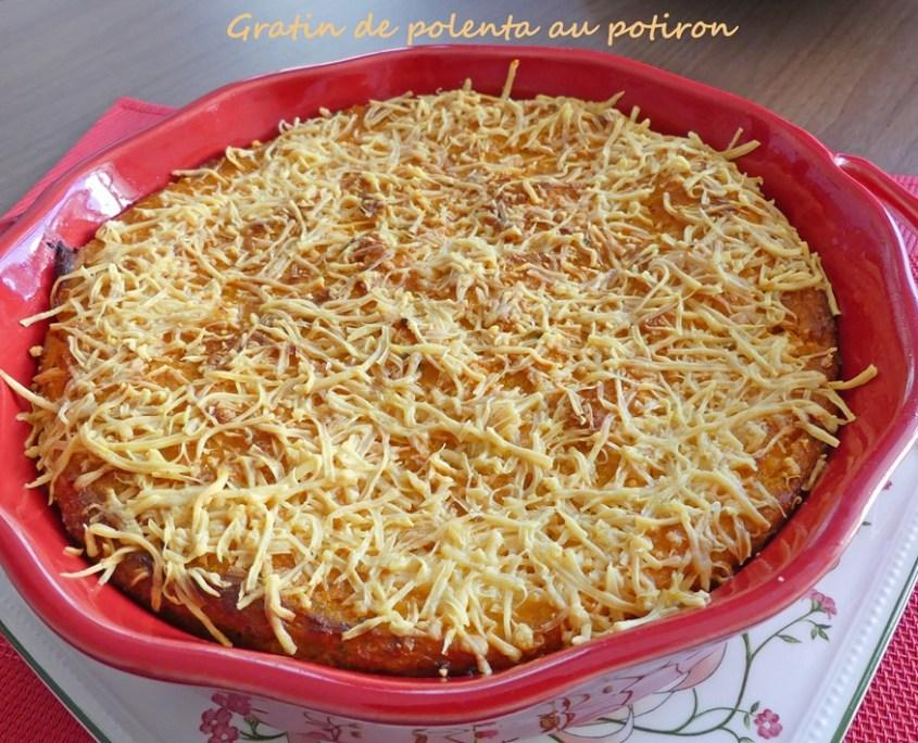 Gratin de polenta au potiron P1000194 R (Copy)