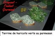 Terrine de haricots verts au parmesan Index- avril 2009 226 copie