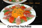 Carottes râpées Index - aout 2009 011 copie