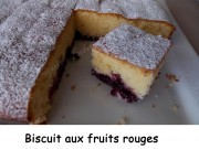 biscuit-aux-fruits-rouges-index-dscn6145