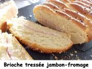 brioche-tressee-jambon-fromage-index-dscn7873