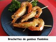 brochettes-de-gambas-flambees-index-dscn6512