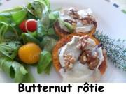 butternut-rotie-index-dscn7031