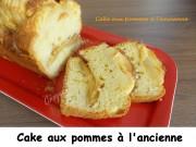 cake-aux-pommes-a-lancienne-index-dscn7095