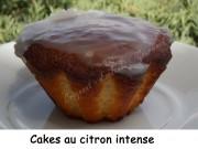 Cakes au citron intense Index DSCN4714
