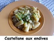 Castellane aux endives Index P1010952