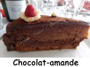 Chocolat-amande Index DSCN2816
