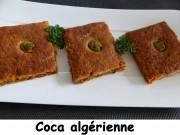 Coca algérienne Index P1040899