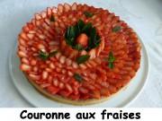 Couronne aux fraises Index P1030763