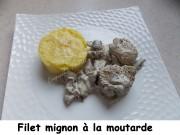 filet-mignon-a-la-moutarde-index-dscn7877