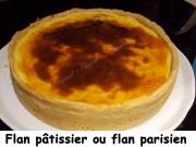 flan-patissier-ou-flan-parisien-index-dscn8092