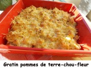 gratin-pommes-de-terre-chou-fleur-index-dscn8057