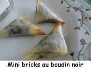 Mini bricks au boudin noir Index DSCN2803