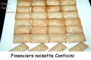 Mini finanicers noisette Index -DSC_2590_10750