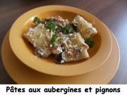 pates-aux-aubergines-et-pignons-index-dscn6597