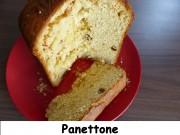Panettone Index P1010525