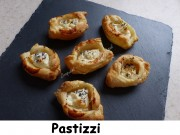Pastizzi Index P1040803
