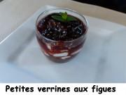 Petites verrines aux figues Index P1040841
