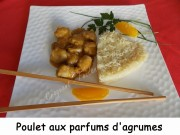 Poulet aux parfums d'agrumes Index DSCN2586