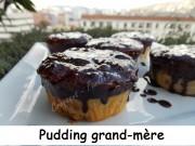 Pudding grand-mère Index DSCN3203