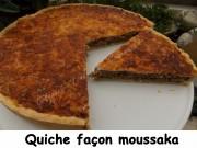 quiche-facon-moussaka-indexdscn6624