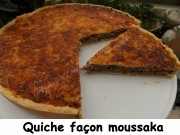 quiche-facon-moussaka-indexdscn6624