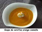 soupe-de-carottes-orange-cannelle-index-p1000185