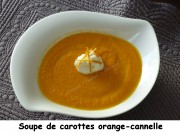 soupe-de-carottes-orange-cannelle-index-p1000185