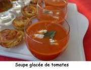 Soupe glacée de tomates Index DSCN5409