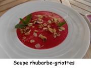 Soupe rhubarbe-griottes Index DSCN4770