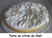 tarte-au-citron-du-chef-index-p1000688