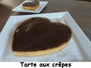 Tarte aux crêpes Index P1010265