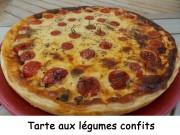tarte-aux-legumes-confits-index-dscn6123