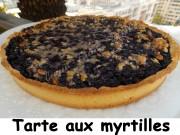 tarte-aux-myrtilles-index-dscn6841