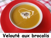 veloute-aux-brocolis-index-dscn7235