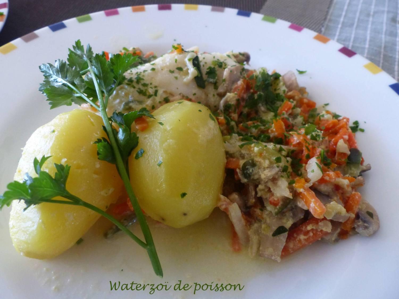 Waterzoï de poisson P1160968 R